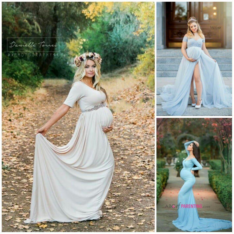 100 Unique Pregnancy Photoshoot Ideas Abc Of Parenting